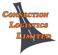 Connection Logistics