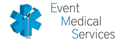 Event Management Solutions