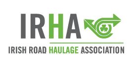 Image result for irha logo